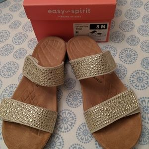 Easy Spirit women's sandals